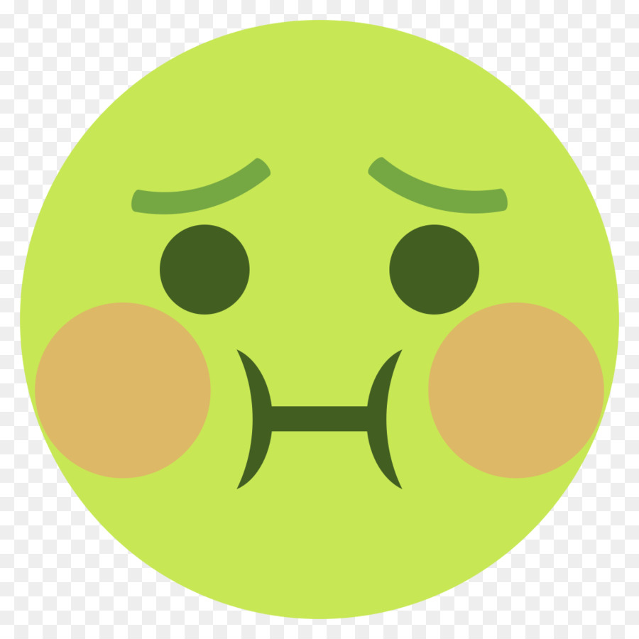 Emoji emoticon smiley computer icons face sick png download 1024 emoji emoticon smiley computer icons face sick thecheapjerseys Image collections