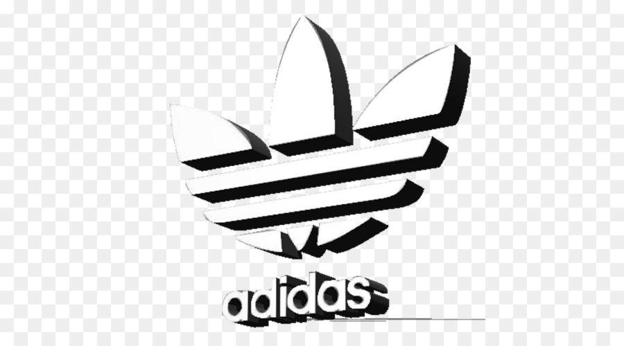 4c2d4e53f43ab Adidas Originals Logo Adidas Yeezy Shoe - adidas png download - 500 500 -  Free Transparent Adidas png Download.