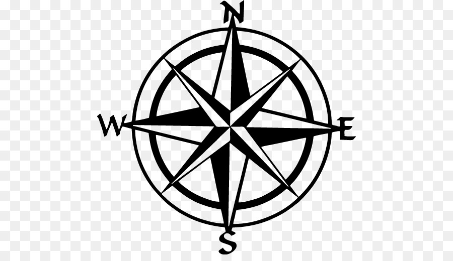 compass rose drawing clip art compas png download 514 507 free rh kisspng com compass rose clip art black and white compass rose clip art vector