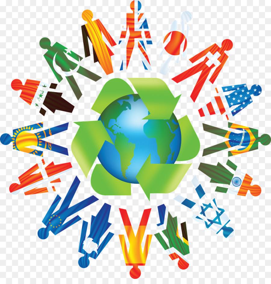 cross cultural communication international communication intercultural competence cultural diversity language