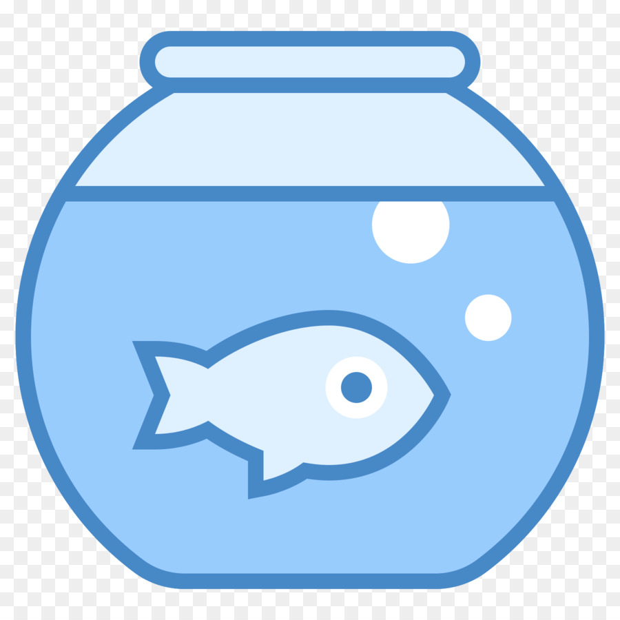 goldfish angelfish aquarium computer icons clip art fish tank png rh kisspng com aquarium clip art free images fish aquarium clipart