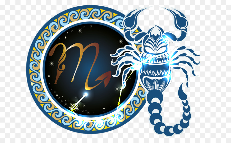 Read about the Scorpio zodiac sign Learn all about the dates amp personality traits associated with the passionate scorpion of the zodiac!