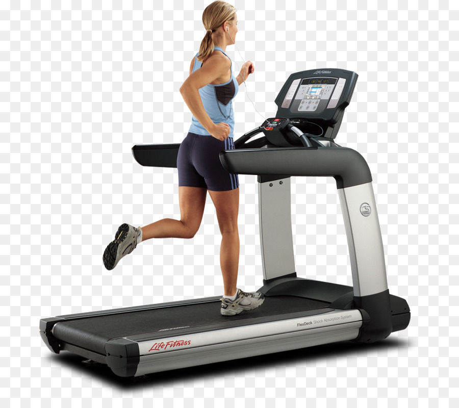 Life Fitness Treadmill Low Voltage: Precor Life Fitness Treadmill