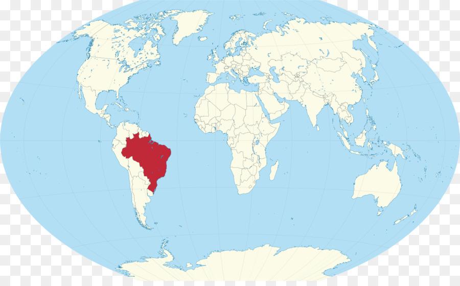 Chile World map Peru - brazil png download - 1280*782 - Free ...