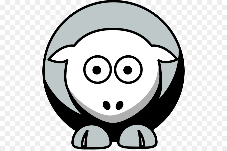 sheep san francisco 49ers pittsburgh steelers carolina panthers clip rh kisspng com oakland raiders clipart free oakland raiders clipart