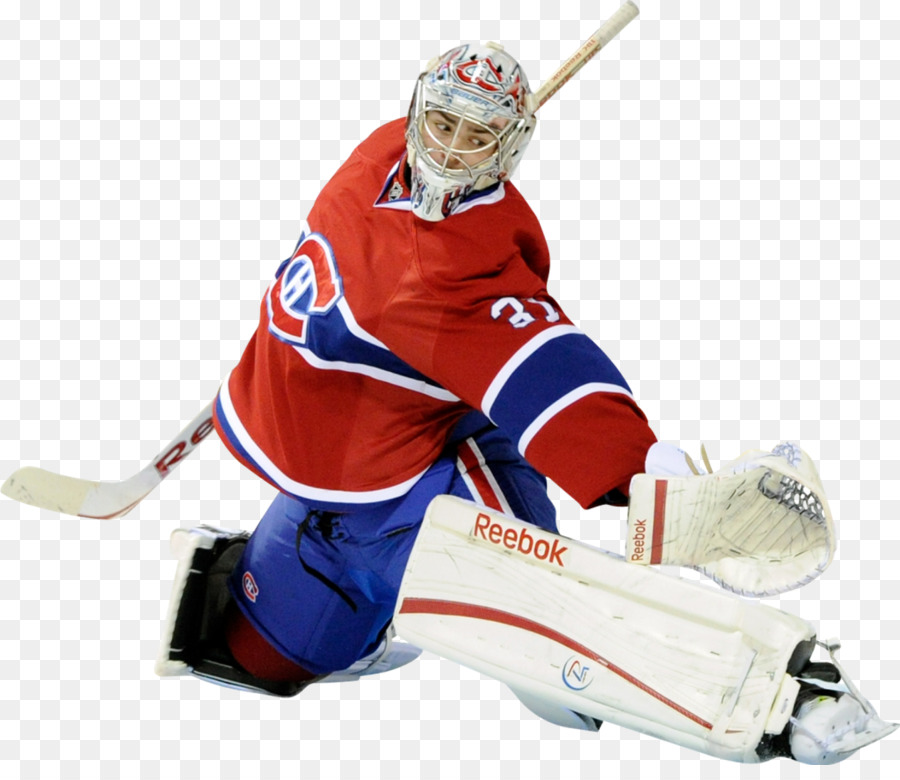 Price Png Download 1177 1000 Free Transparent Montreal Canadiens