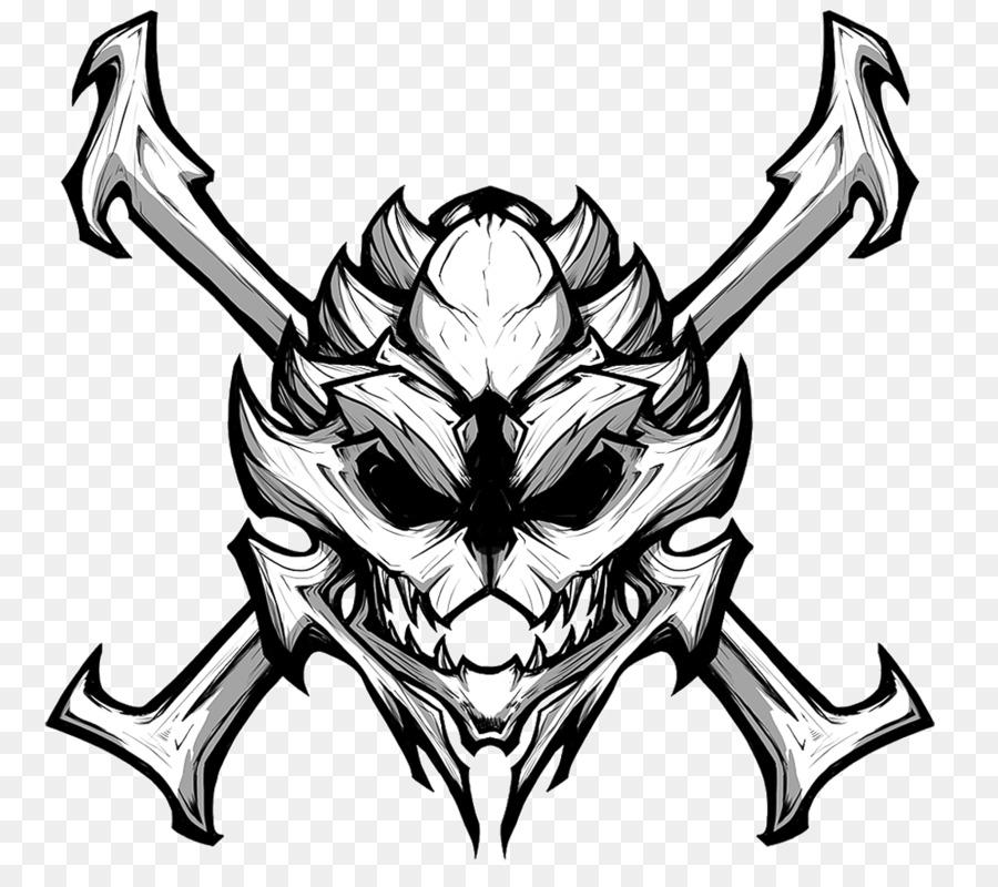 Human skull symbolism drawing grim reaper png download 11511003 human skull symbolism drawing grim reaper voltagebd Images