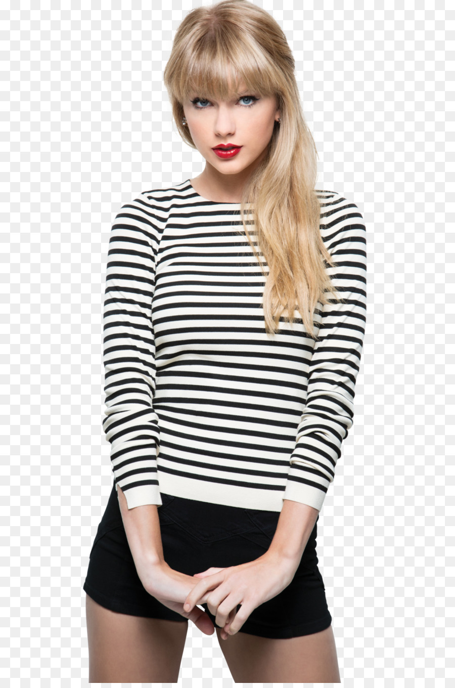 Taylor Swift papel Tapiz de Desktop de Clip art - taylor swift png ...