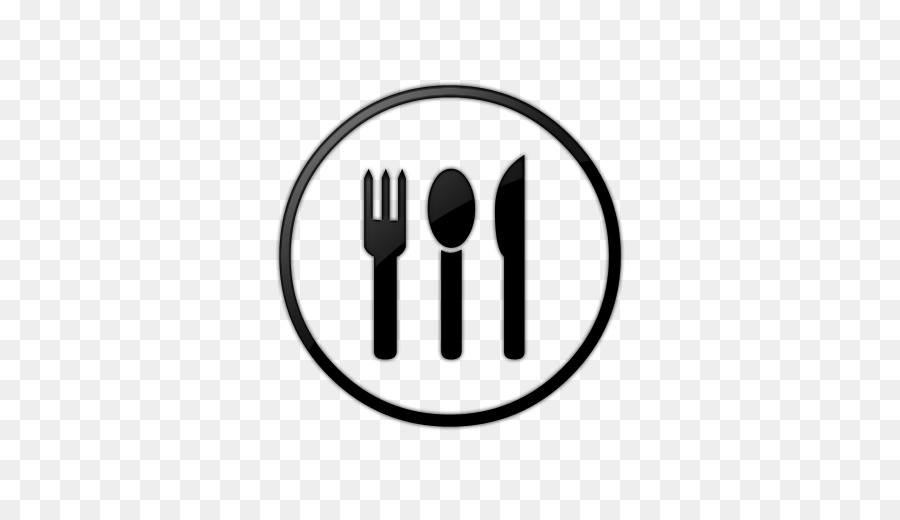 Kitchen Utensil Computer Icons Plate Fork Clip Art Food