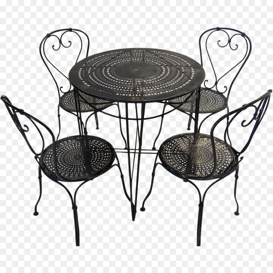 Bistro Table French Cuisine Cafe Chair