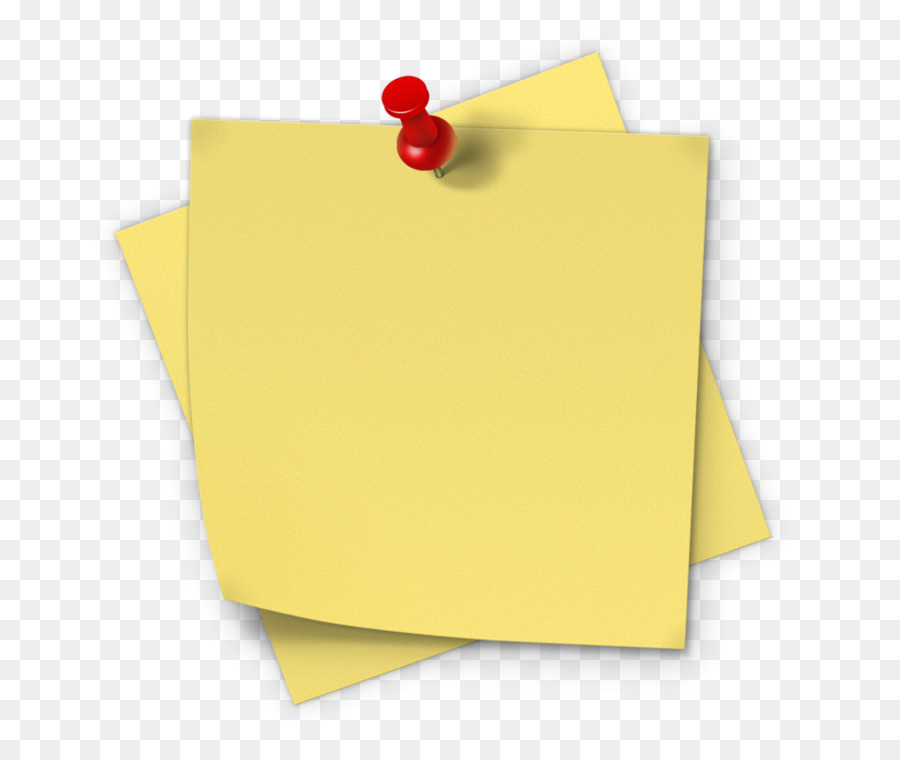 post it note paper sticker sticky notes post it note png frames clip art free images flame clip art free