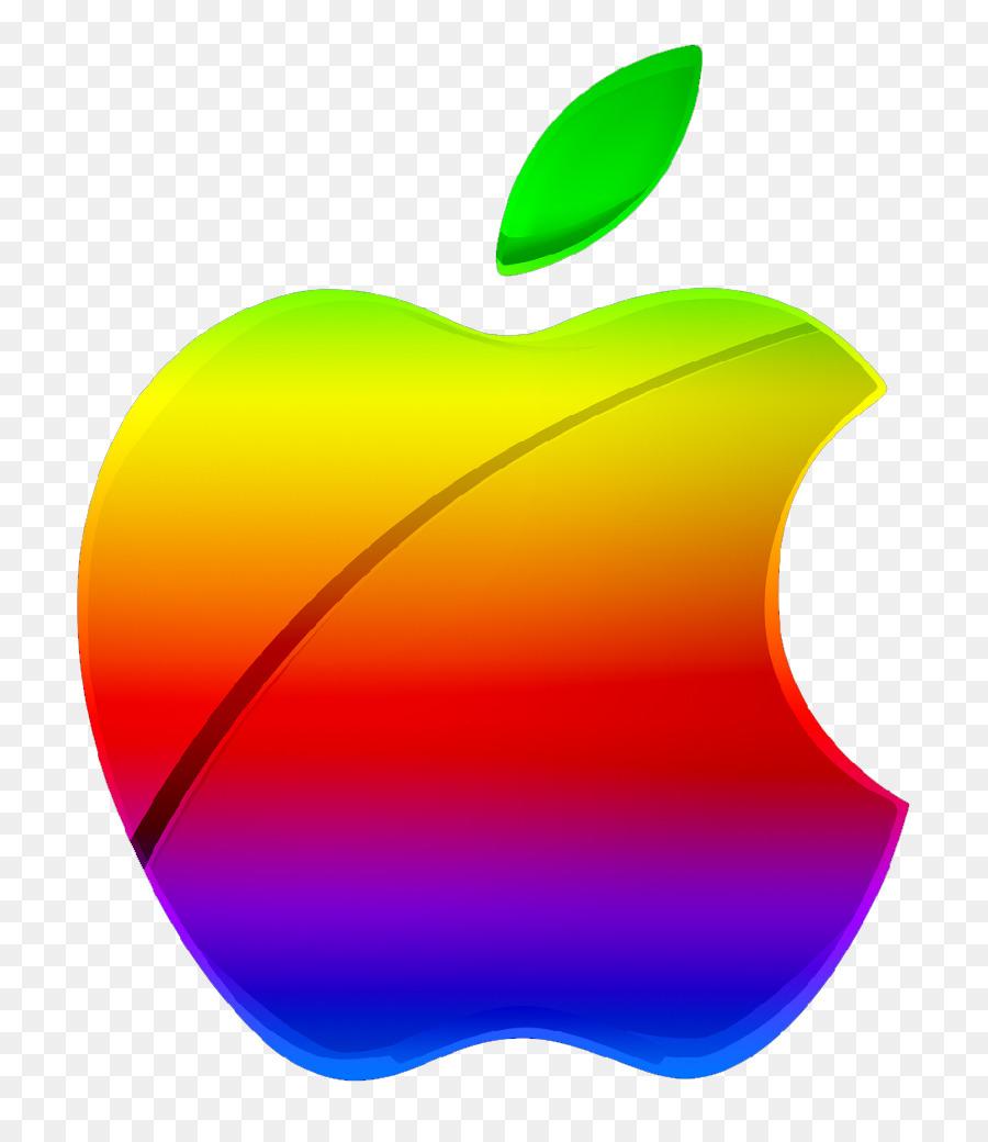 apple logo desktop wallpaper - apple logo png download - 846*1024