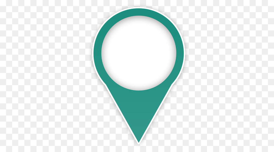 Google map maker google maps computer icons map marker png google map maker google maps computer icons map marker gumiabroncs Images