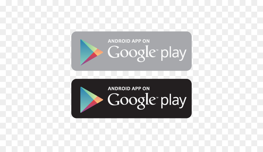 play store app download for iphone