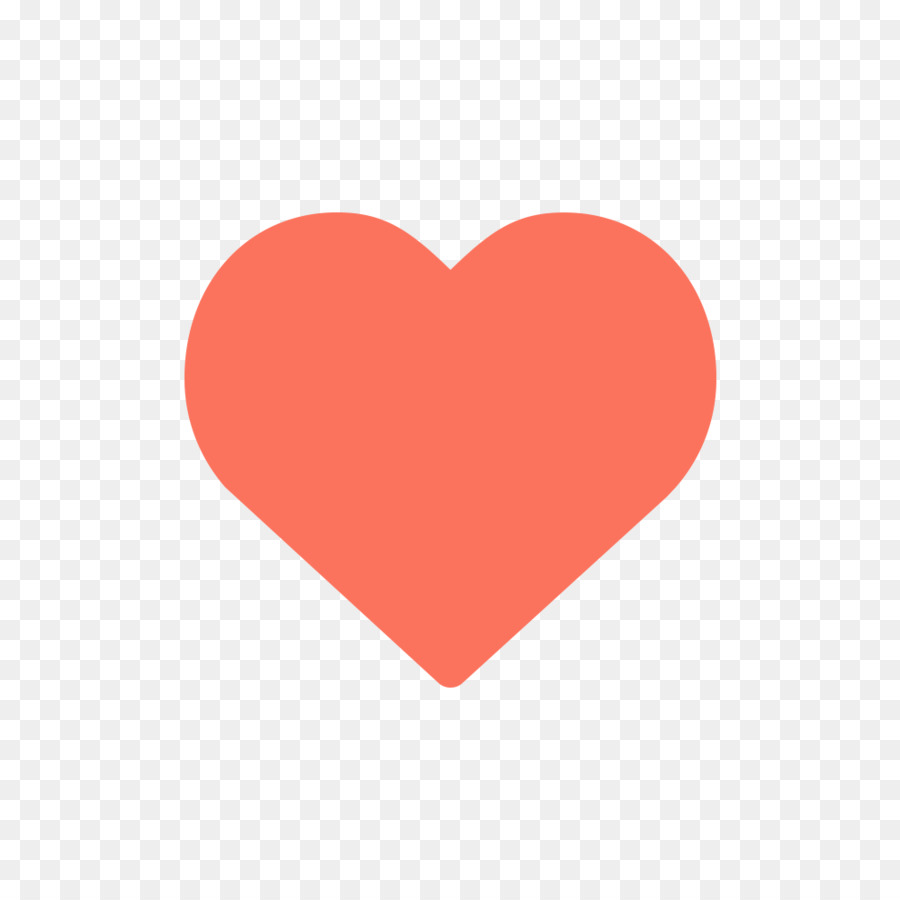 Heart Symbol Emoticon Facebook Clip Art Love Symbol Png Download