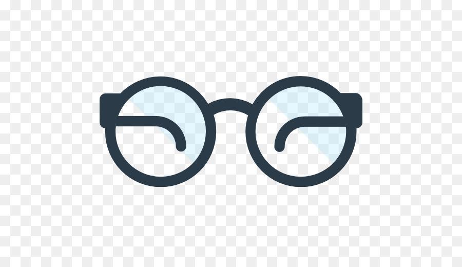 3cbe740d08d8e Glasses Goggles Emoji Emoticon Text messaging - sunglasses emoji png  download - 512 512 - Free Transparent Glasses png Download.