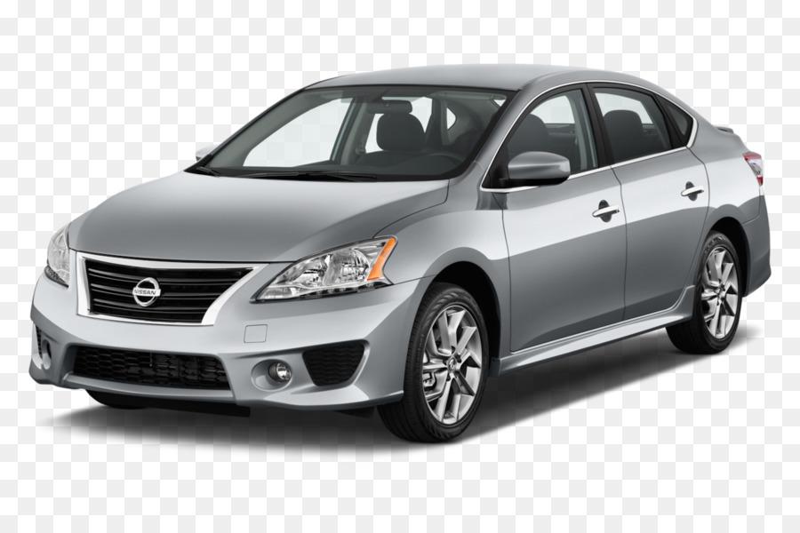 2015 Nissan Sentra 2014 Nissan Sentra Car Honda Civic - nissan car ...