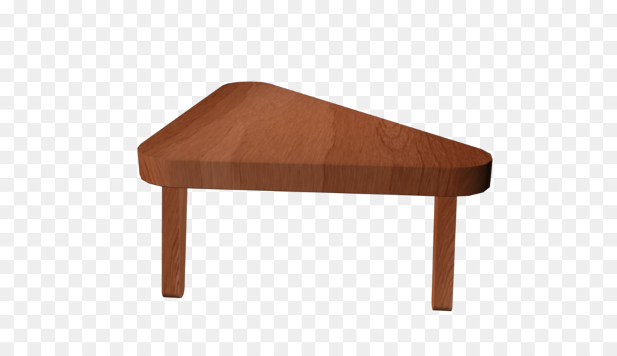 Table Urban Home Chair Dining Room Living Stool