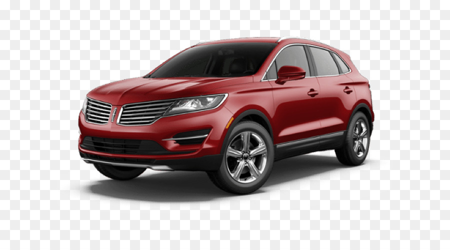 Lincoln Mkz Mkx Navigator Mkc Red Beans Png 671 500 Free Transpa