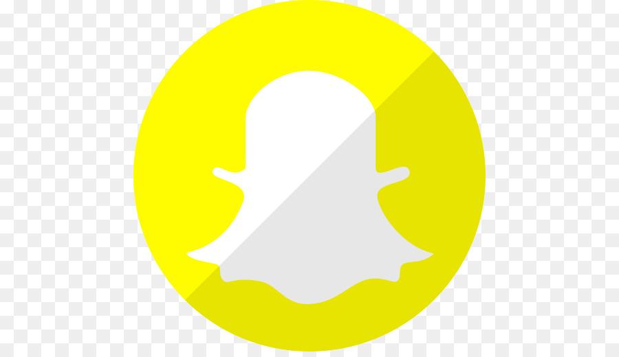computer icons social media clip art snapchat 512512