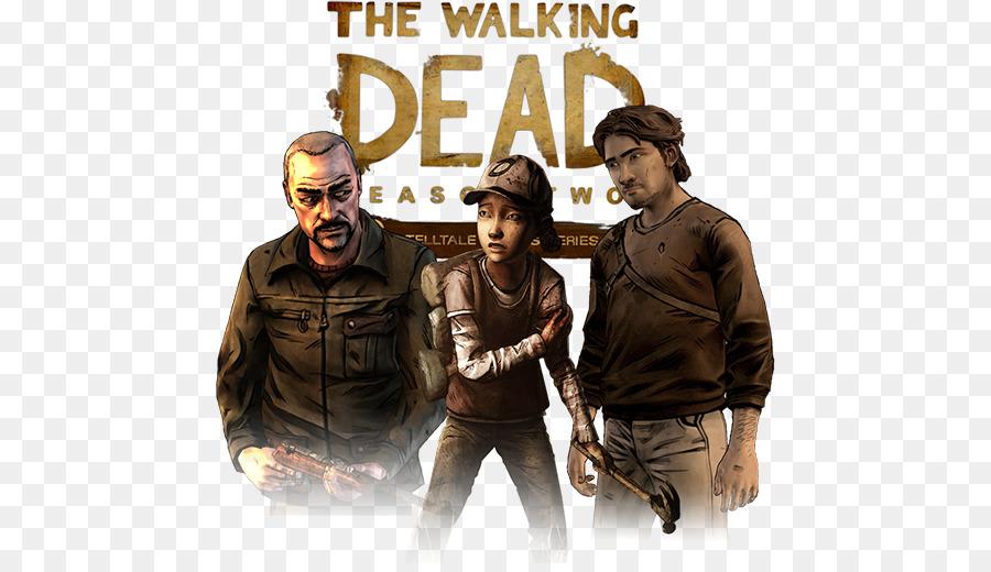 download the walking dead season