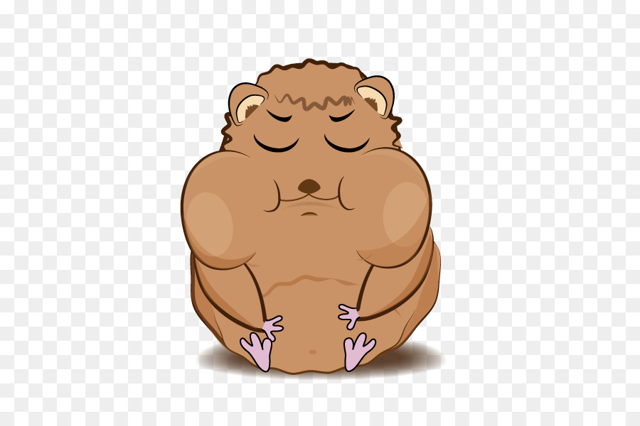 cartoon hamster clip art hamster png download 578 600 free