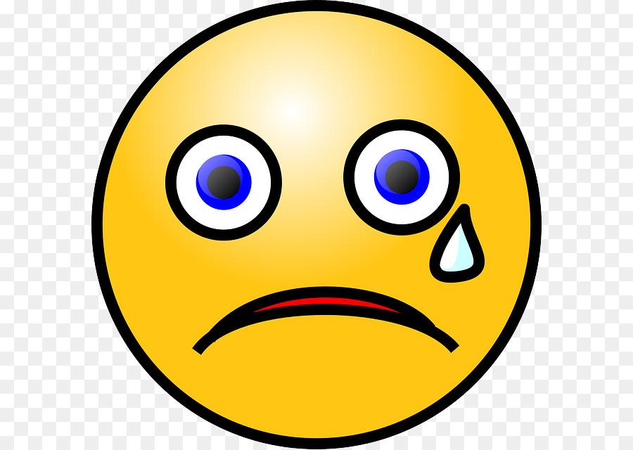 sadness smiley face clip art sad emoji png download 640 639 rh kisspng com