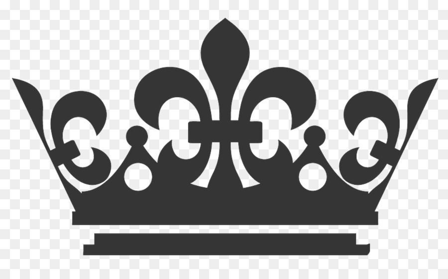 Crown Logo Clip Art Queen Crown Png Download 936566 Free
