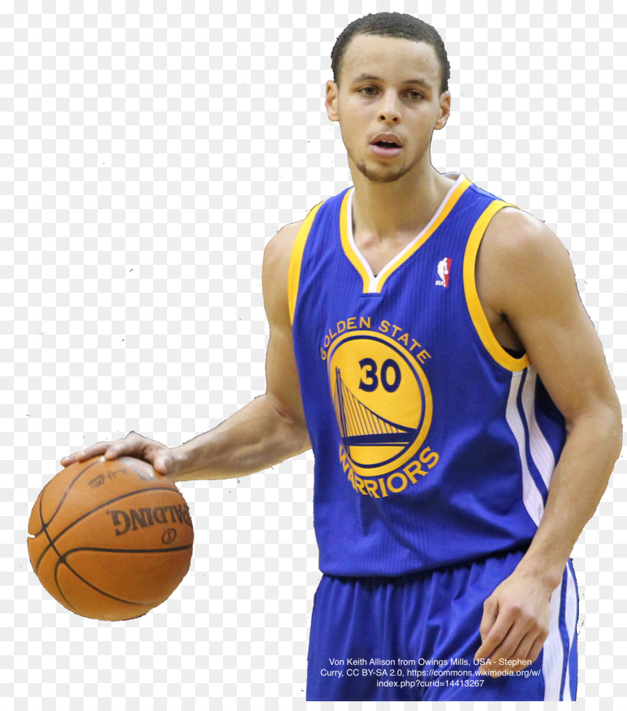 36b8a605b287 Stephen Curry Golden State Warriors NBA All-Star Game The NBA Finals ...