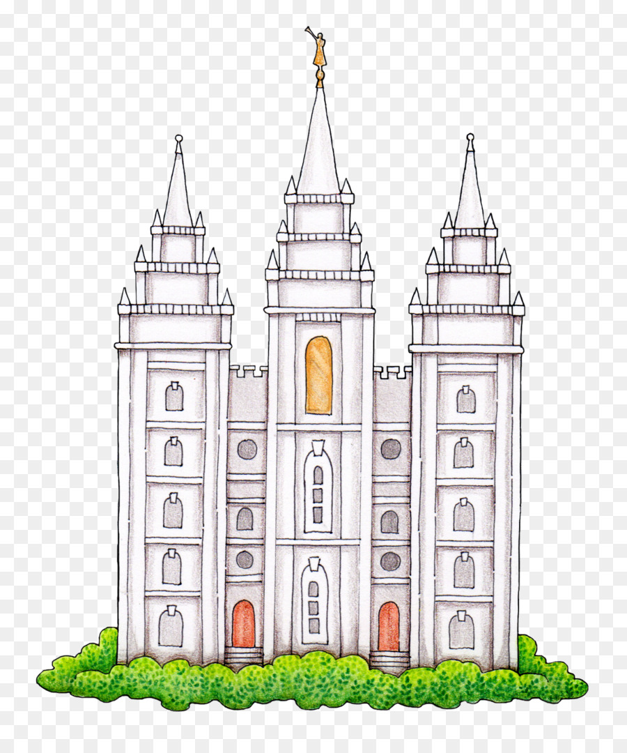 logan utah temple salt lake temple latter day saints temple clip art rh kisspng com free salt lake temple clipart salt lake temple outline clip art