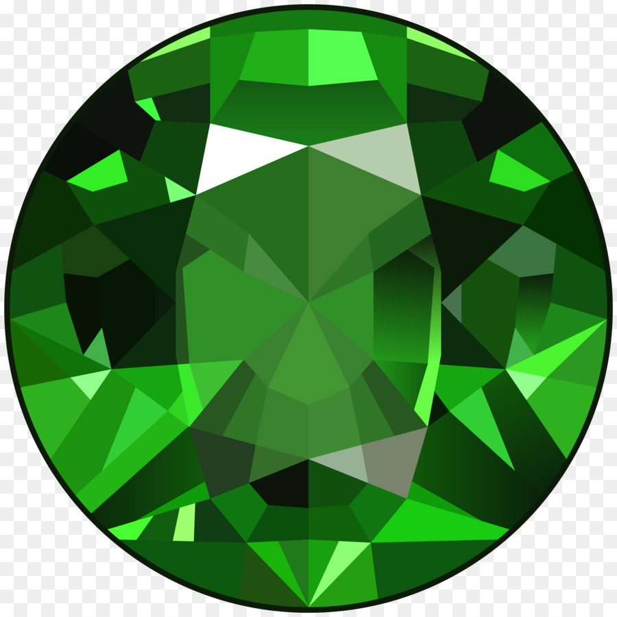 created jewelry amazon aaa gemstone loose cts dp com emerald pc mm russian of lab gems cut