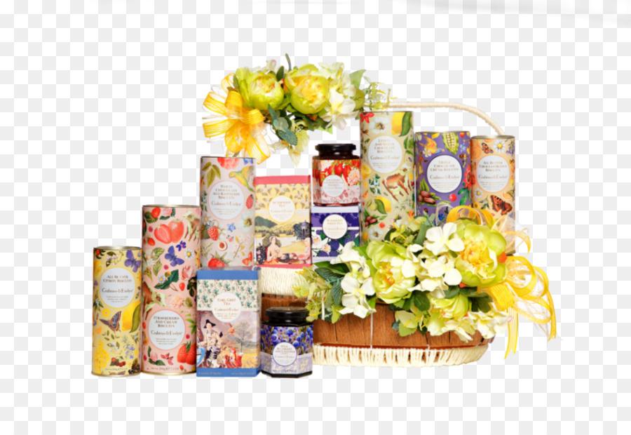 Hamper Crabtree & Evelyn Gift Food Eid al-Fitr - aidilfitri png download - 1024*683 - Free Transparent Hamper png Download.