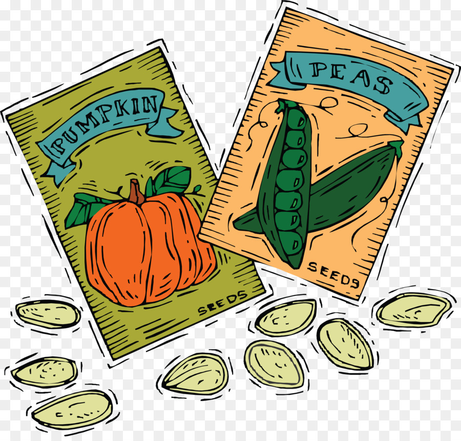 seed packet clip art seeds png download 3200 3026 free rh kisspng com vegetable seed packets clipart vintage seed packet clipart