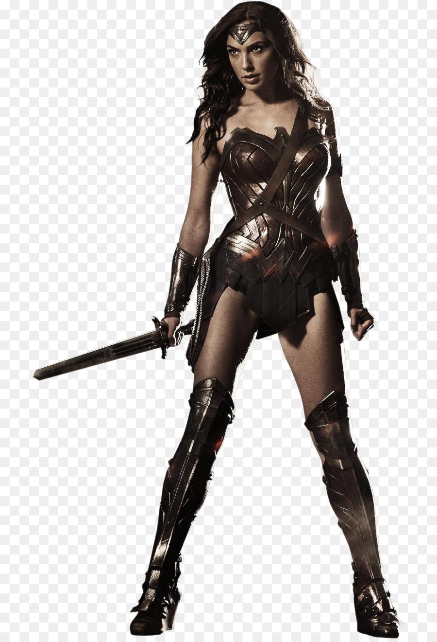 batman kostüm frauen