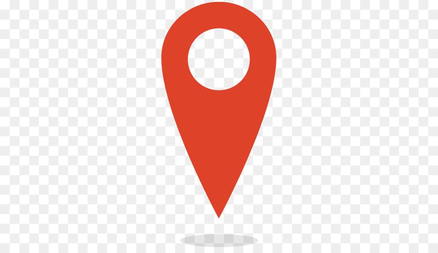 Google Map Pushpin Png on google maps add pins, google maps icon png, google maps balloon, google maps placemark icons, google maps icon small, google maps bus icon, google maps key, google maps reset button, google maps pins custom, google maps polygon, google maps icons library, google maps pointer, google maps bank icon, google maps icons shapes, google maps paper, google maps camera, google maps ruler, google maps map, google maps bus symbol, google maps arrow,