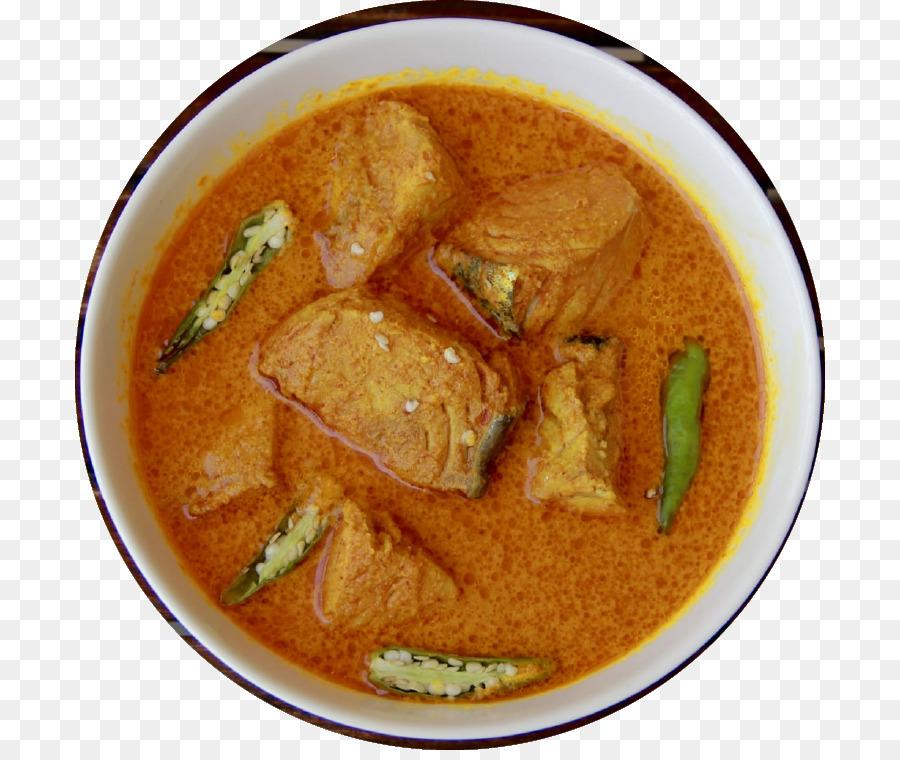 Malabar Lieber Matthi Curry Goan Küche Chicken Tikka Masala