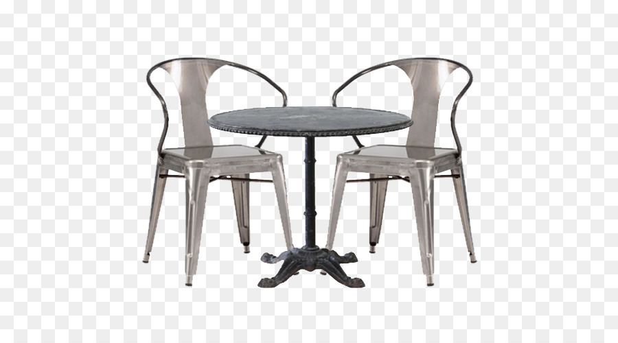 Table Modern Chairs Furniture Dining Room   Cafe