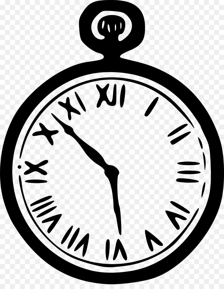 pocket watch clip art pocket png download 1893 2400 free rh kisspng com pocket watch clip art printables pocket watch clip art free