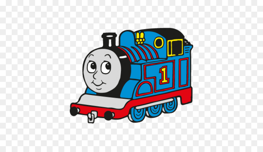 thomas percy train clip art engine png download 518 518 free rh kisspng com thomas the train clip art free thomas the train clip art border