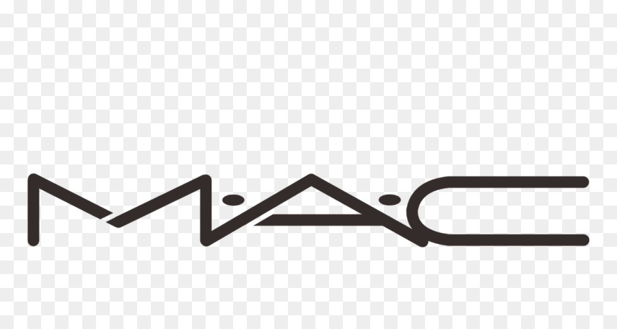 MAC Cosmetics Make-up artist Logo Cosmetology - COSMETIC png download - 1200*630 - Free Transparent MAC Cosmetics png Download.