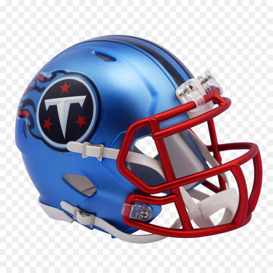 Tennessee Titans NFL Washington Redskins Cascos de Fútbol Americano ...