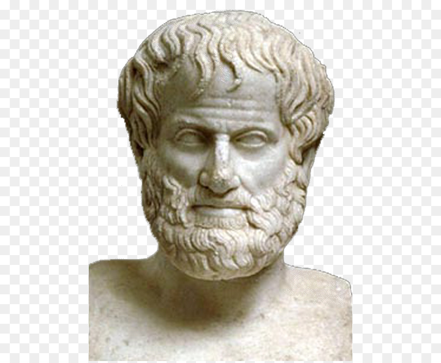 aristotle on gender Aristotle's theory of justice  for justice, this is ever true, is but the wrong which we don't do 1 equal treatment: unjust means one's moral rights have been violated.