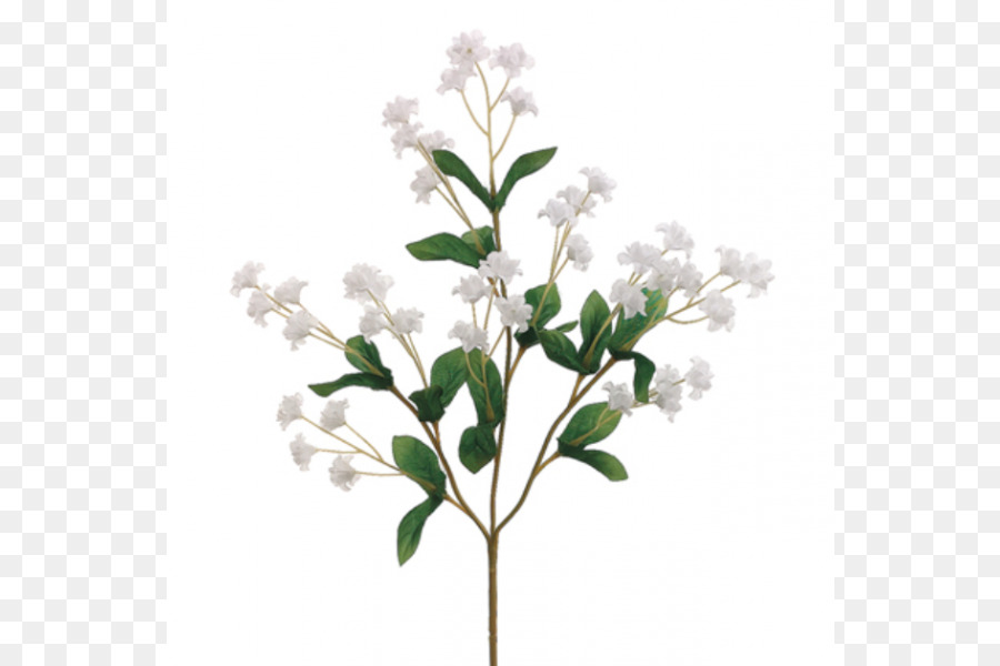 Artificial flower gypsophila paniculata flower bouquet white baby artificial flower gypsophila paniculata flower bouquet white baby breath mightylinksfo