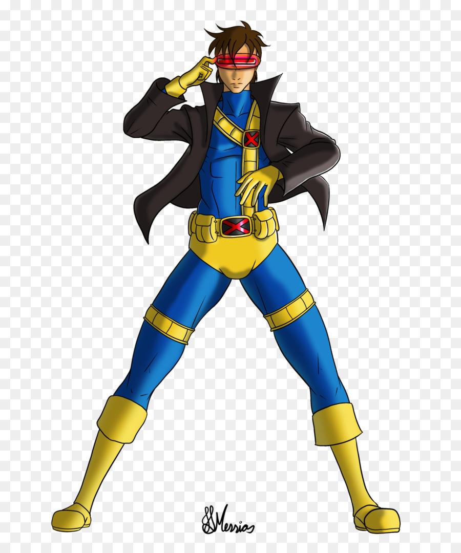 Cyclops Kitty Pryde Mystique Cartoon X-Men - xmen  sc 1 st  KissPNG & Cyclops Kitty Pryde Mystique Cartoon X-Men - xmen png download - 752 ...