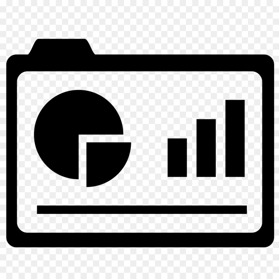 dashboard computer icons organization business