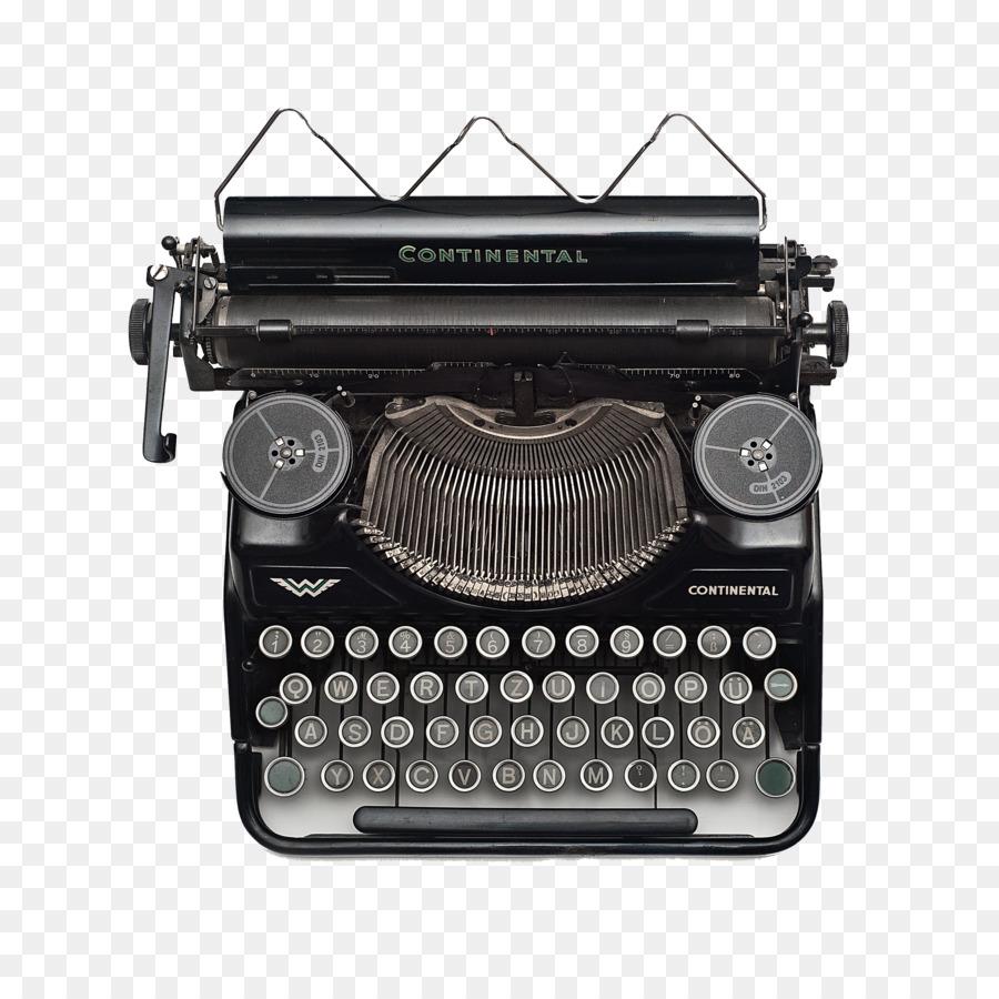 Carrie Bradshaw Bookshop Love Letter