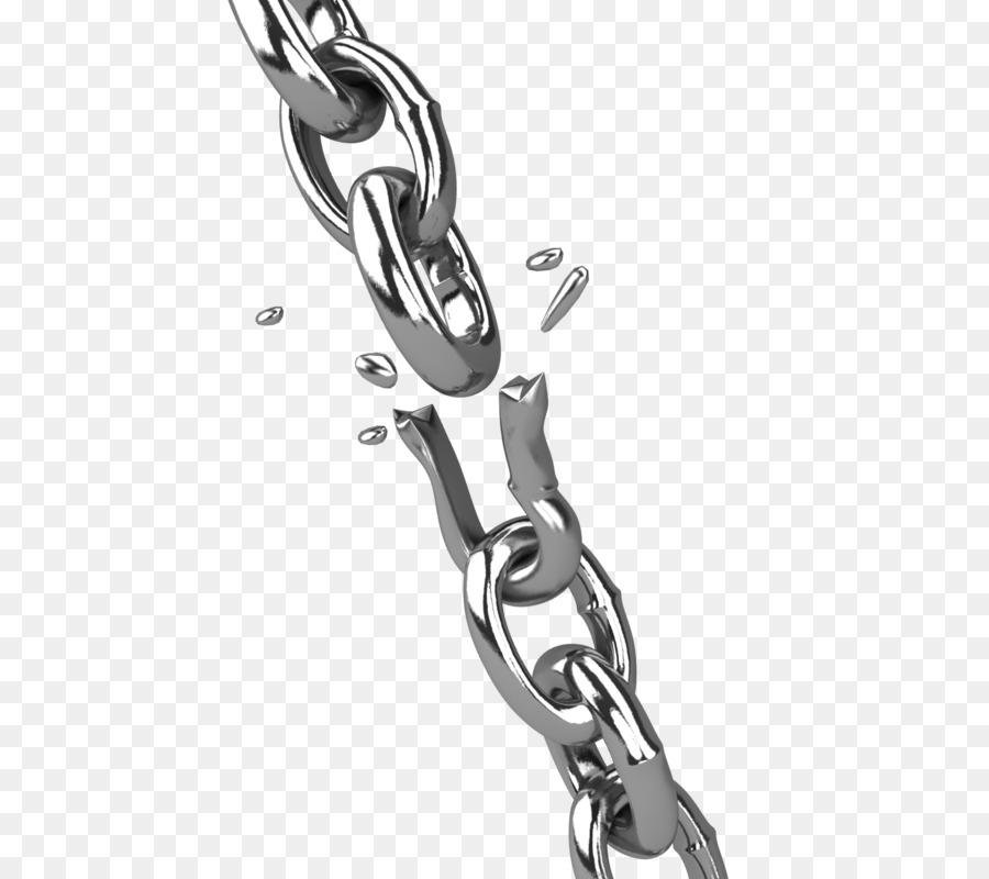 Ball And Chain Presentation Clip Art