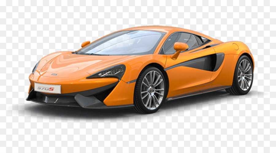 https://banner2.kisspng.com/20180404/ebq/kisspng-2018-mclaren-570s-mclaren-automotive-mclaren-f1-gt-mclaren-5ac45d137a21c8.4113076215228183235003.jpg