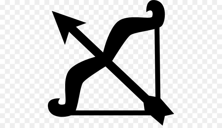 Sagittarius Astrological Sign Mutable Sign Zodiac Horoscope