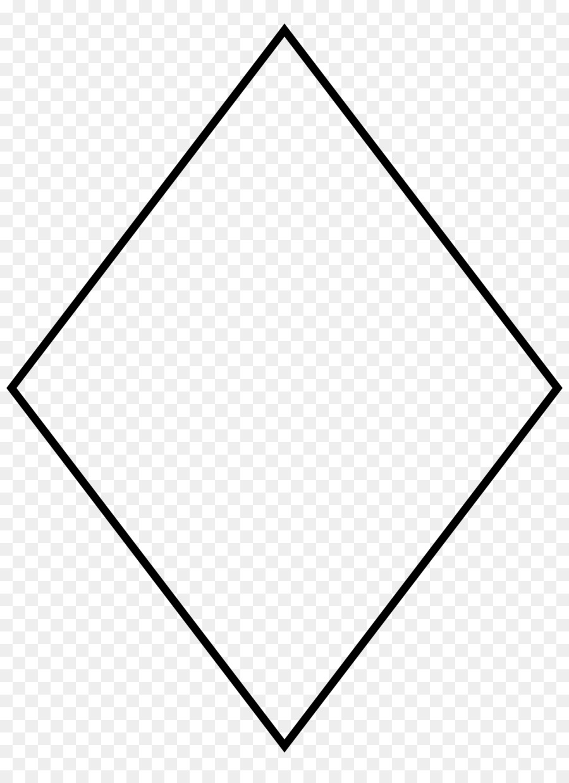 diamond shape png download - 1757*2400 - Free Transparent ...